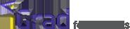 iGrad Financial Literacy Programs Logo